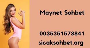 Maynet Sohbet